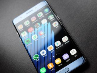Samsung Note7 reaches endgame as phone finally killed off