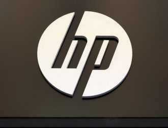 HP swings axe with up to 4,000 jobs on the outs globally