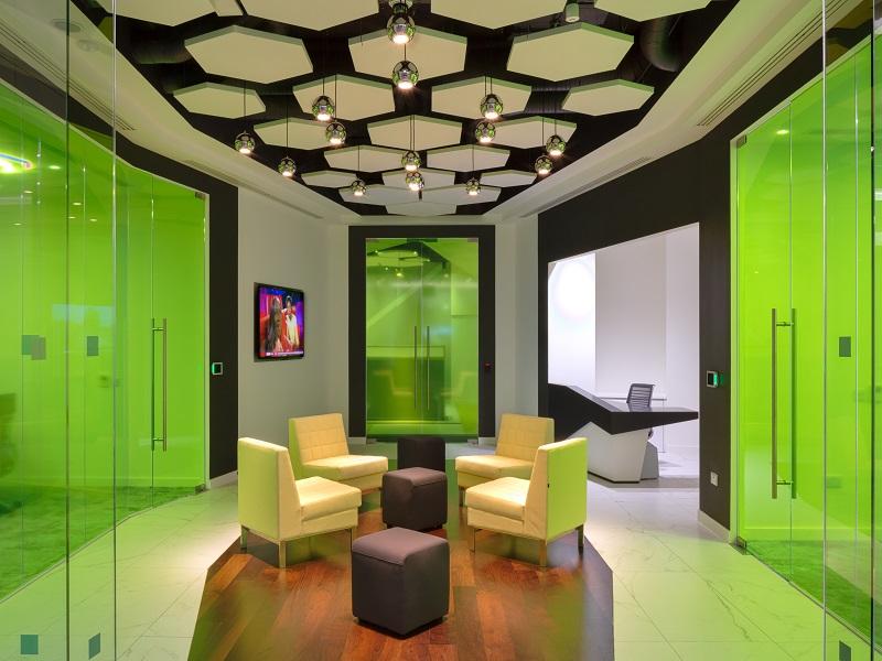 Hortonworks moves to new 12,500 sq ft Cork office