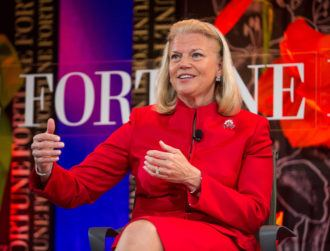 IBM rockets into the clouds with Watson steering the ship in Q3