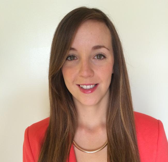 Michelle Maloney, BMS