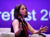 Zoe Philpott on creating a dial-up YouTube precursor and the origins of STEAM