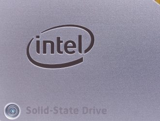 Intel boosted by surprise rise in PC demand, though forecast not pretty