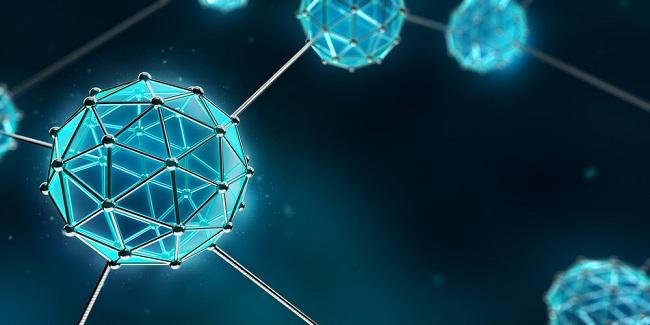 Nobel prize: Interacting molecules