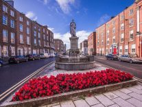 Amazing 30 days of jobs news for Limerick as Redfaire expands