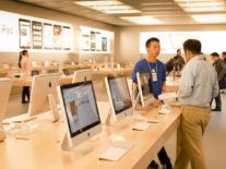 Return of the Mac: Is Apple planning a major reveal for 27 October?