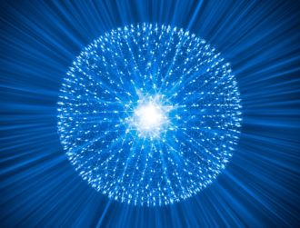 3 physicists share Nobel Prize for unlocking secrets of exotic matter