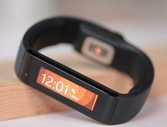 Microsoft enthusiasm for Band wears off as line ends