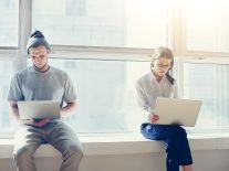 How to get the most out of millennial employees