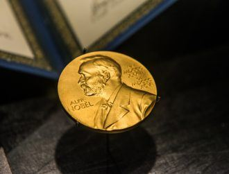 Nobel prize: 5 scientists leading the way in Ireland