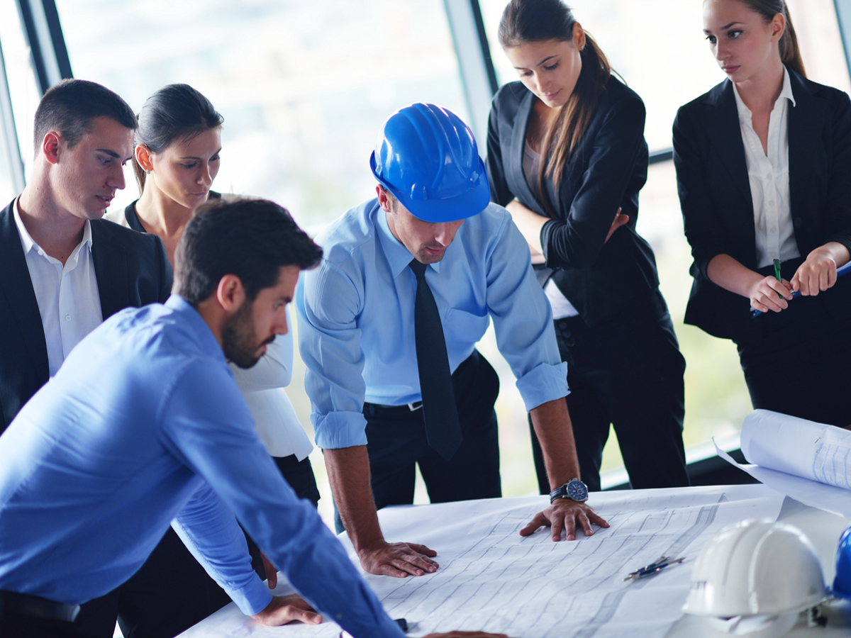 engineer project management and career episode Engineering project managers seem to exploit a large range of skills on the job most notably, skills in product development, contractor management, budget management, and microsoft project are.
