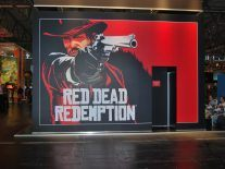 Rockstar Games drops major hints for Red Dead Redemption sequel