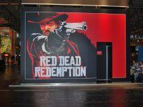 Rockstar Games drops major hints for Red Dead Redemption sequel