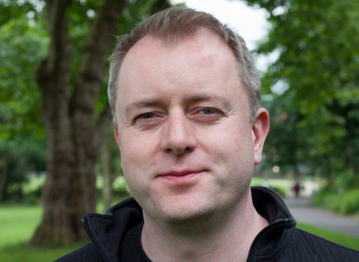 Interview with Sean Blanchfield, PageFair