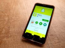 Snap Inc raises some eyebrows with possible $4bn IPO