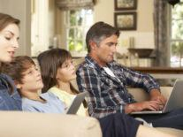 TV wars continue as Sky reveals mobile app