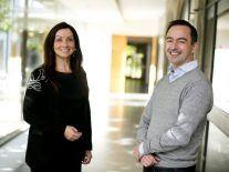 ESB pumps €2.5m into Irish solar start-up