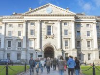 AMBER lands almost €3m in two major research deals