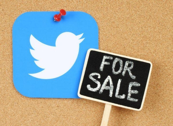 Twitter Jack Dorsey Salesforce