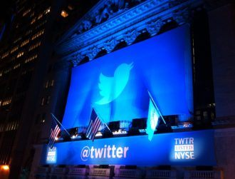 Twitter to cut 9pc of its workforce, loss of 350 jobs