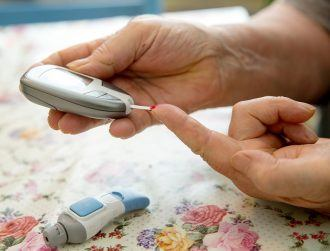 Nuritas secures €3m in EU funding to halt spread of diabetes