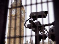 UK spy agencies broke the law to spy on millions of people