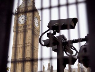 UK spy agencies broke the law to spy on millions of people