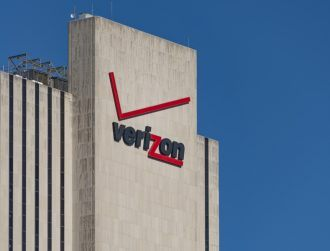 Verizon wants a $1bn discount off Yahoo bid after data breach