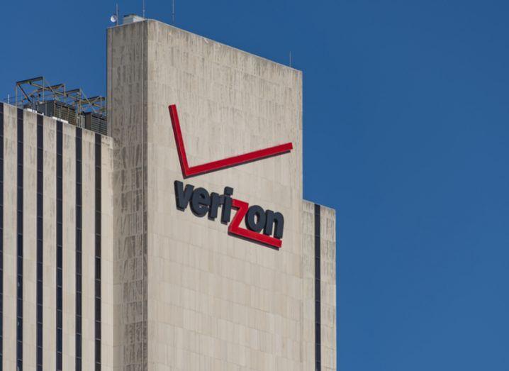 Verizon Yahoo discount