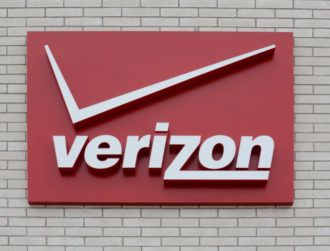 Latest Verizon comments suggest Yahoo deal under threat