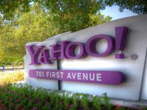 Yahoo earnings impress, the reason why might not