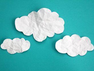 Hybrid cloud storage explained