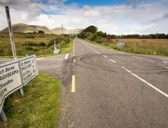 No more dancing at the crossroads for National Broadband Plan