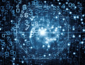 MHC Tech Law: Do dynamic IP addresses count as personal data?
