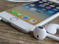"iCloud hack expands ""hugely"" in US"