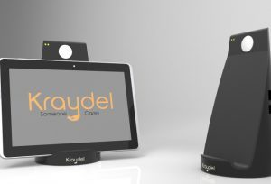 Kraydel equipment