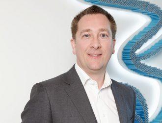 Leaders' Insights: Mark Gardiner, Three Ireland