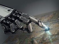 Attack of the machines: Internet's biggest meltdown caused by Mirai botnet