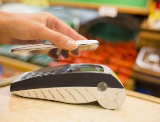 Mobile wallet revolution: Contactless terminals to reach 100pc by 2020