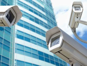 Stars of CCTV: Netwatch to create 85 new jobs in Carlow