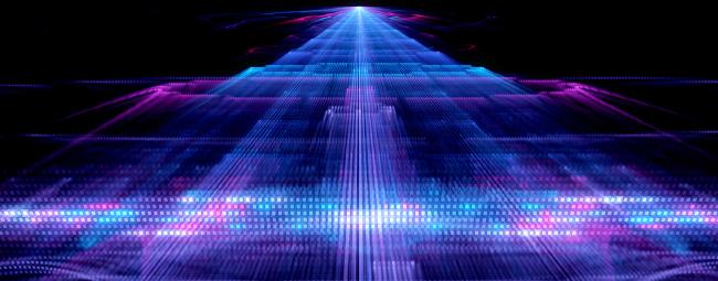 Nobel prize: Quantum computing