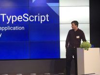 6 reasons you should be using TypeScript