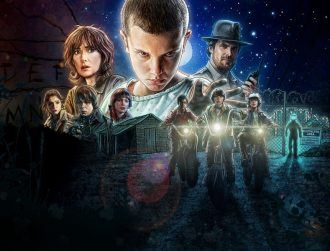 Stranger Things have happened: Netflix subs surge on original content