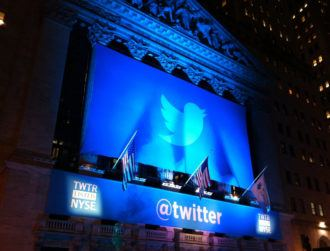 Salesforce may be the only bidder left in race to acquire Twitter