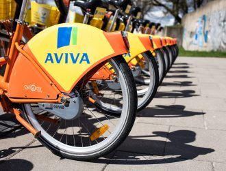Aviva opens new digital hub creating 50 jobs in Galway