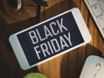 Black Friday deals: Where are the best early offers?
