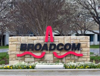 Chip maker Broadcom reveals plan to buy Brocade for $5.5bn