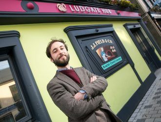Ludgate Digital Hub invests €45,000 in online education start-up