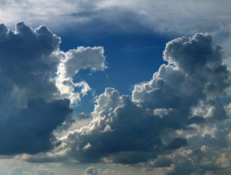 Clouds form as Oracle snaps up DNS provider Dyn