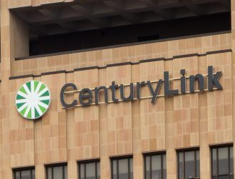 CenturyLink strikes deal for $2.3bn data centre sale
